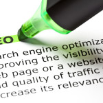 No contract SEO packages Sydney NSW
