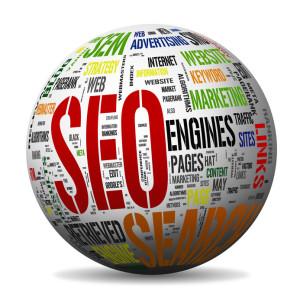 Search Engine Marketing Sydney Australia