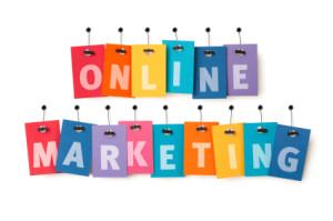 Internet marketing services Sydney