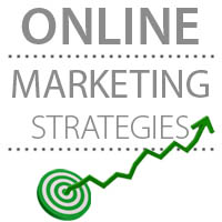 Internet Marketing Company Sydney