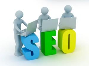 Search Engine Optimisation Packages Sydney