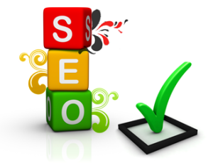 The Best SEO Service Melbourne