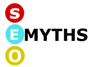 Top Myths and Facts about SEO