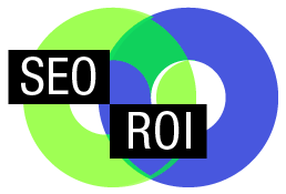 Return on Investment through SEO