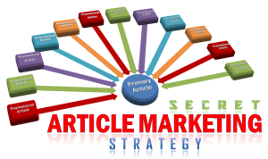 Secret-Article-Marketing-Strategy
