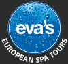 Eva european tours
