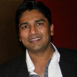 Swapnil Shah
