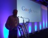 Google Seminar