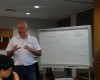 SEO Workshop Parramatta